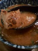 つけ麺極 ホルモン.jpg