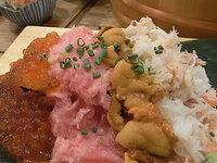 こぼれ寿司.JPG