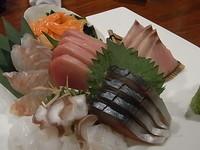 魚真c.JPG